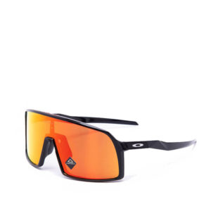 Sutro Sunglasses - Black