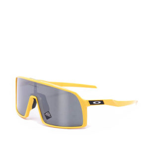 Sutro Sunglasses Yellow