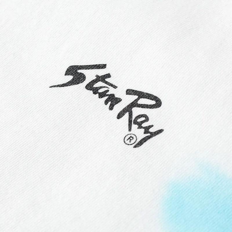 Stan Ray Stan OG Tee - Coral