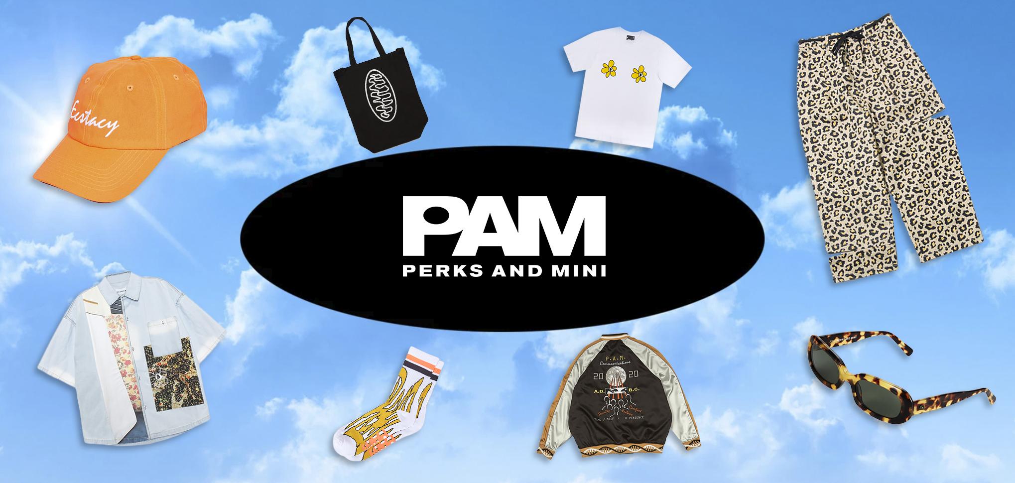 PAM_TOP