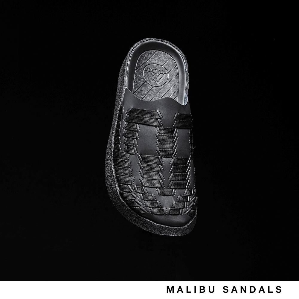 SQUARE_MALIBU