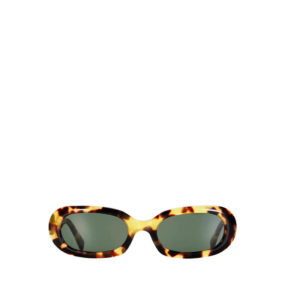 P.A.M. (Perks & Mini) x POMS Gafas de Sol Retta - Tortoise
