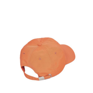 P.A.M. (Perks & Mini) Stunning Baseball Cap - International Orange