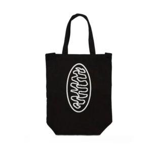 X-Perience Tote Bag