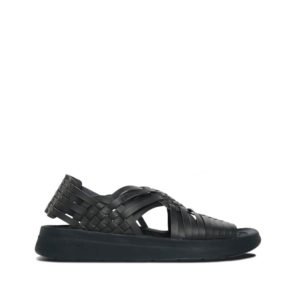 MALIBU SANDALS Sandalias Canyon– Black