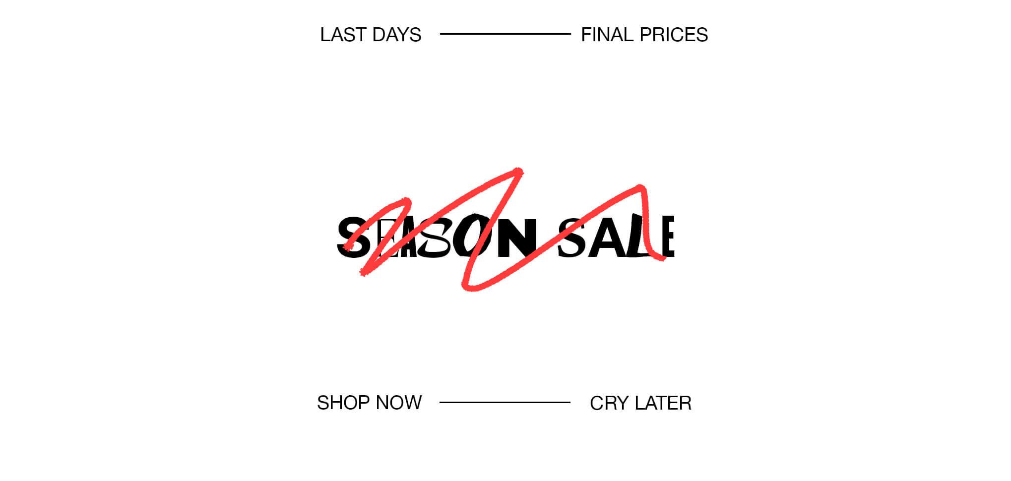 TOP_BANNER_sales