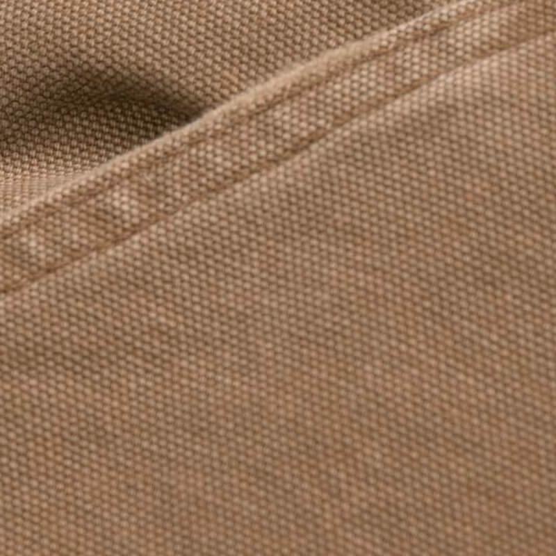 CARHARTT WIP Single Knee Pants – Dusty H Brown