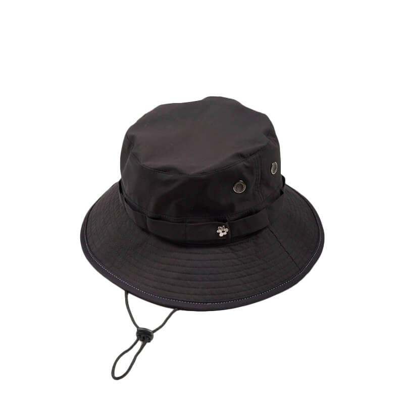 P.A.M. (Perks & Mini)Sombrero Boonie - Black