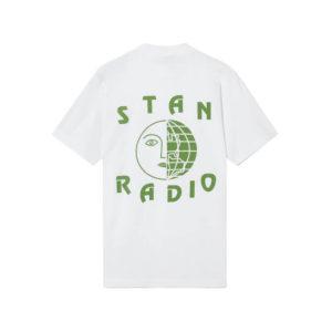 stanray_radiosstee