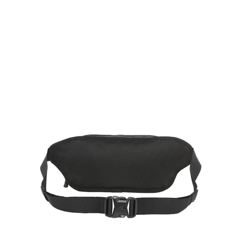 THE NORTH FACE Bozer II Hip Pack - Black