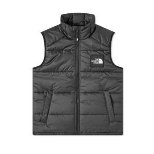 tnf_brazenfirevest_