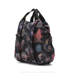 EASTPAK x VIVIENNE WESTWOOD The Jessica Backpack - Multi