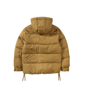 MANASTASH THINSULATE 700 DOWN JACKET
