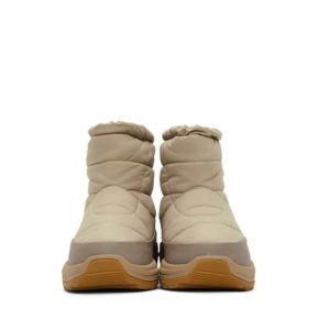 SUICOKE Zapatillas Bower Padded - Beige