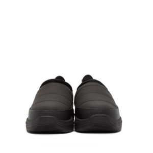SUICOKE Zapatillas Pepper Padded - Black