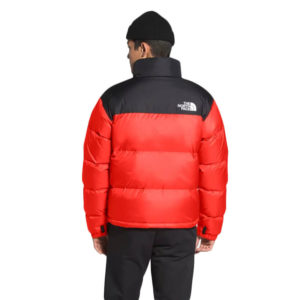 THE NORTH FACE 1996 Retro Nuptse Jacket - Flare