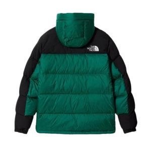 tnf_himalayandownparka
