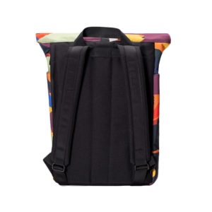 UCON ACROBATICS by LEIF PODHAJSKY Hajo Backpack - Multi