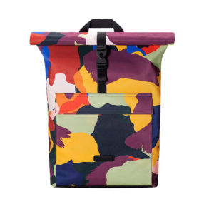 UCON ACROBATICS by LEIF PODHAJSKY Jasper Backpack - Multi