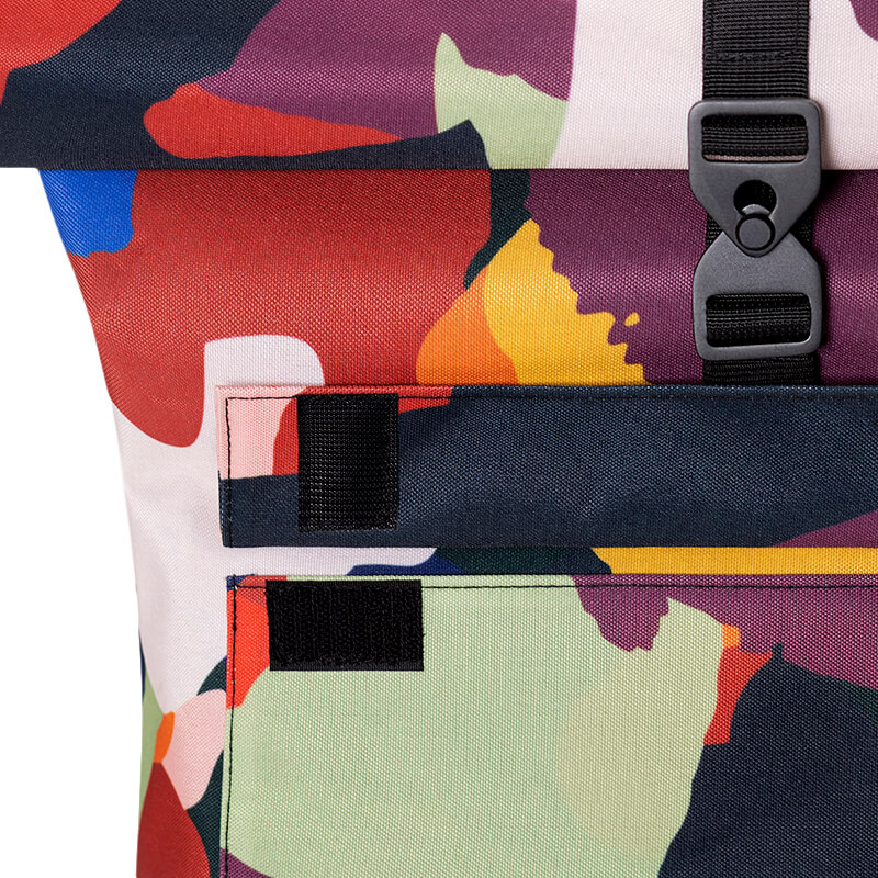 UCON ACROBATICS by LEIF PODHAJSKY Jasper Backpack - Multi