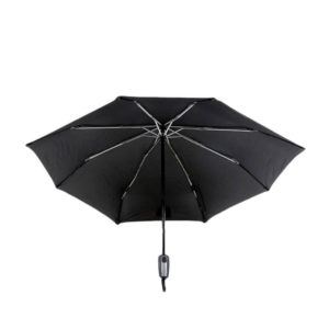 MAHARISHI x SENZ Automatic Umbrella – Black