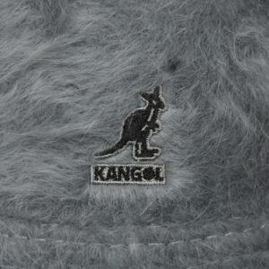 KANGOL Bucket Furgora Casual - Slate Grey