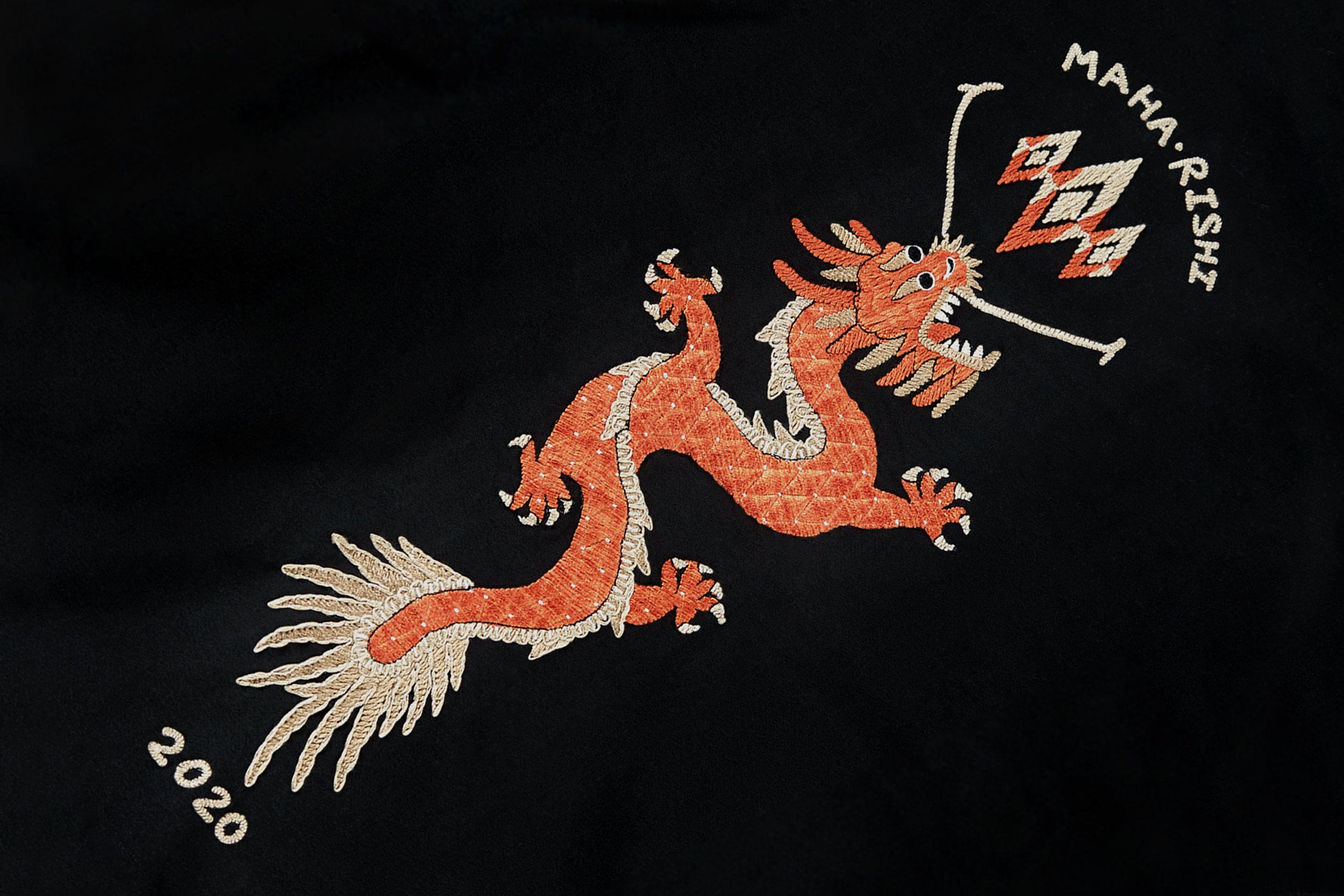 maha-souvenir-dragon-archive-01