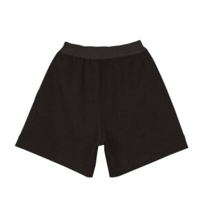 STAND ALONE Short Neoprene Reverse - Black