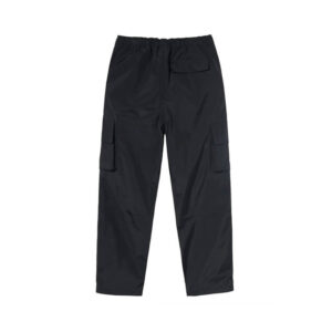 STUSSY Apex Pants – Black