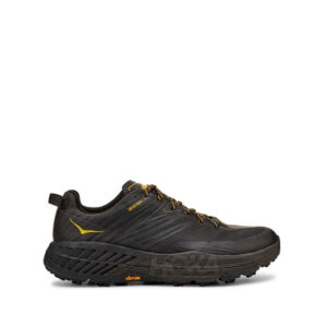HOKA Zapatillas Speedgoat 4 Gore-Tex - Anthracite / Dark Gull Grey