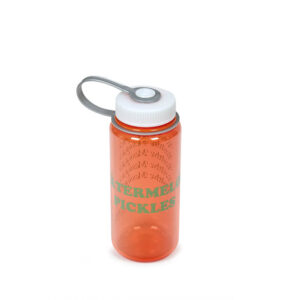 PAM WATERMELON 500ML NALGENE