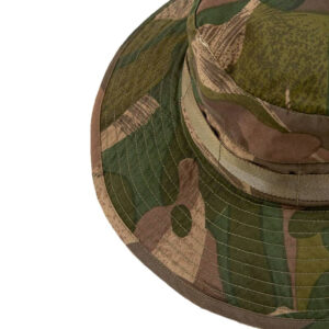 MAHARISHI Modified Boonie Hat - Jungle