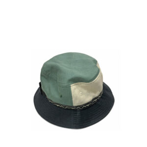 MANASTASH Hemp Boonie Hat - Panel
