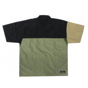 MANASTASH River Shirt 2.1 - Panel