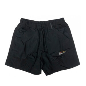 MANASTASH River Shorts 2.1 – Black