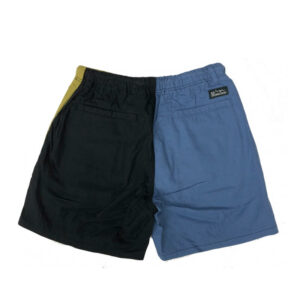 MANASTASH Wenatchee Shorts - Panel