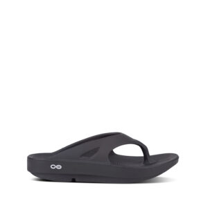 OOFOS OOriginal Sandals - Black