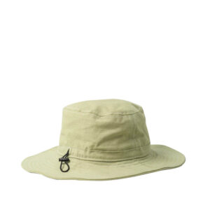 STAN RAY Gorro Boonie - Olive Sateen