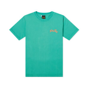 STAN RAY STAN OG TE SEA GREEN